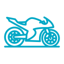 ОСАГО на мотоциклы