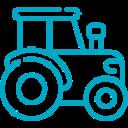 страховка на трактор